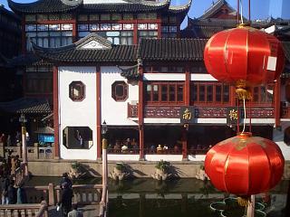 ■上海;豫園_e0094583_18553315.jpg