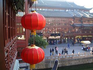 ■上海;豫園_e0094583_1855491.jpg