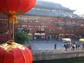 ■上海;豫園_e0094583_1855509.jpg