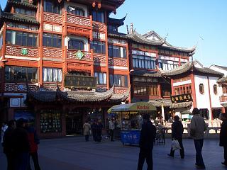 ■上海;豫園_e0094583_18563133.jpg