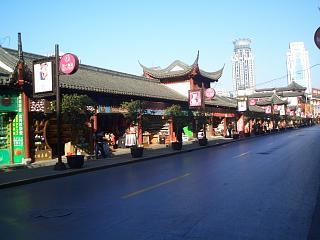 ■上海;豫園_e0094583_18564472.jpg