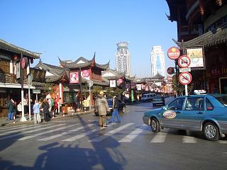 ■上海;豫園_e0094583_18565643.jpg
