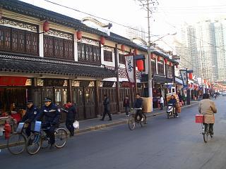 ■上海;豫園_e0094583_18571854.jpg