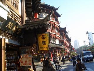 ■上海;豫園_e0094583_1857656.jpg