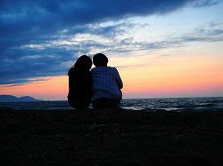 「~北海道に移住した二人が綴る~ Happy Life日記」のKaz&Masaeさん登場!_c0039735_17241834.jpg