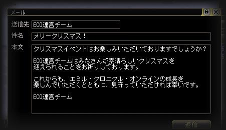 b0002644_1574357.jpg