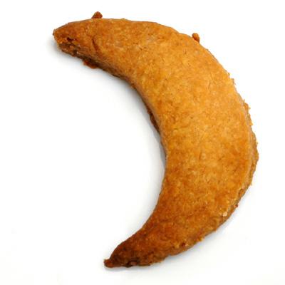 月のクッキー_a0003650_23292510.jpg