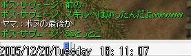 a0055677_12402353.jpg