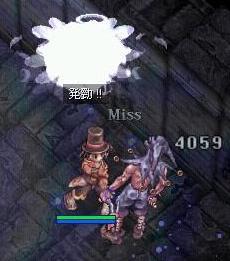b0032787_16103920.jpg