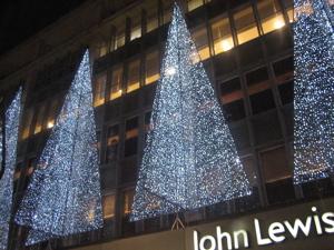 クリスマスな?ロンドンの日々(3)街中編_b0046388_4305430.jpg