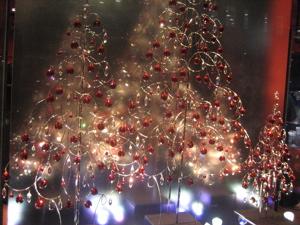 クリスマスな?ロンドンの日々(3)街中編_b0046388_4322461.jpg