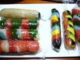 「栄養士のための料理教室」2005年最後のセミナー開催。_d0046025_23133327.jpg