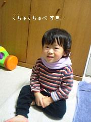 c0029744_72585.jpg