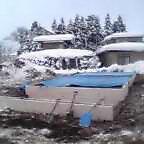 建築家橋本幹夫とのコラボレーションハウス_c0049344_17225570.jpg