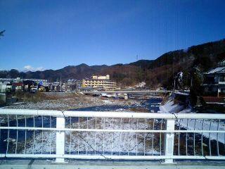 c0046846_091981.jpg