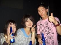 d0036453_2011148.jpg