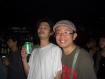 d0036453_2011644.jpg