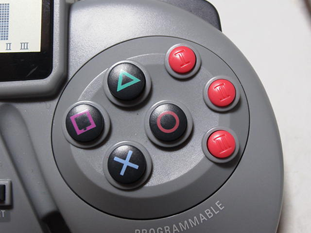 【レビュー】GameSource PS SAKKARA AI_c0004568_18212257.jpg