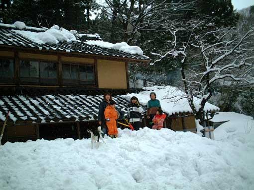 大雪_b0057679_9155589.jpg