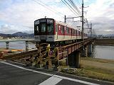 今日は大和川_b0050787_041116.jpg