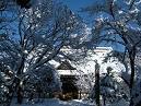 2005年12月29日(木) 晴れ・-1℃_a0024488_9463234.jpg