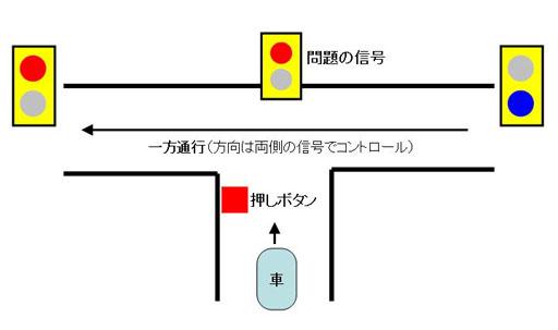 b0038588_212018.jpg