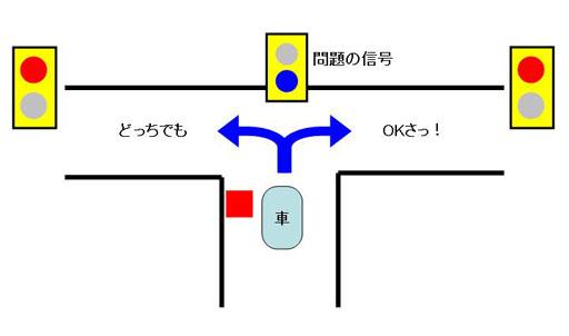 b0038588_2121551.jpg
