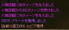 d0001903_16452558.jpg