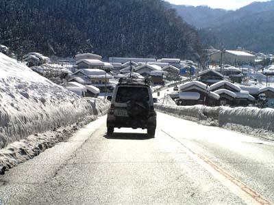 豪雪の兵庫県北_e0048413_15413041.jpg