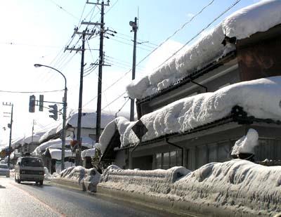 豪雪の兵庫県北_e0048413_15415158.jpg