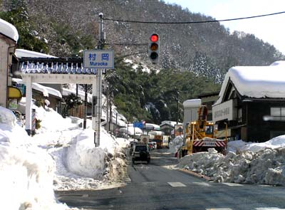 豪雪の兵庫県北_e0048413_1541770.jpg