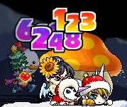 b0069938_17463613.jpg
