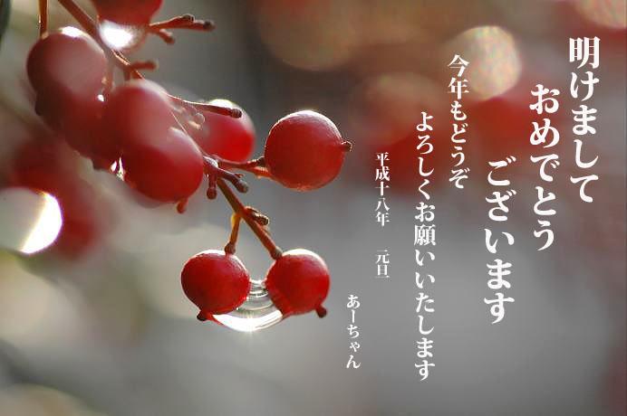 b0060339_20019.jpg