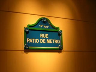 今日はちょっとパリまで行ってきました♪_e0022091_22461025.jpg