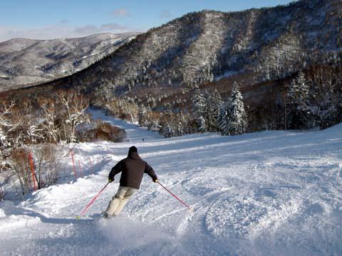 この大晦日にスキーかよ!_b0019313_16595245.jpg