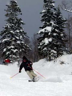 この大晦日にスキーかよ!_b0019313_1714029.jpg