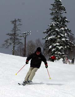 この大晦日にスキーかよ!_b0019313_1784228.jpg