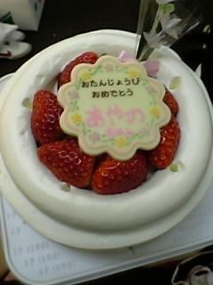 2005年最後のブログ♪_d0046460_23183439.jpg