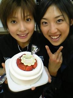 2005年最後のブログ♪_d0046460_2319145.jpg