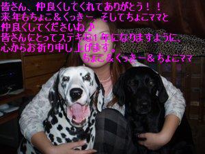 e0077990_2114835.jpg