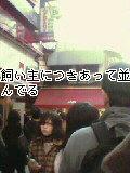 b0034595_1758438.jpg