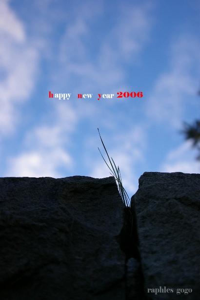 b0002500_2321116.jpg