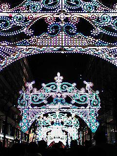東京ミレナリオ_c0053520_2154214.jpg