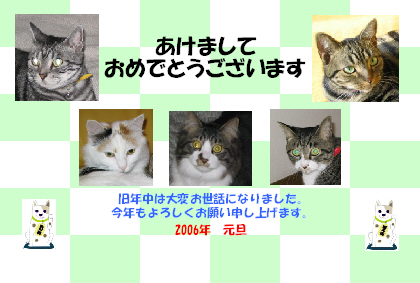 a0064822_0374756.jpg