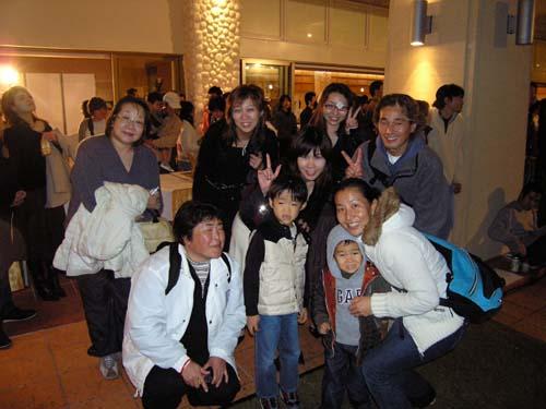 2006年1月1日明けましておめでとうございます_c0070933_117257.jpg