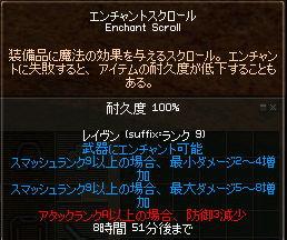 e0078660_17594348.jpg
