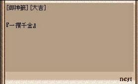 a0062769_8513911.jpg
