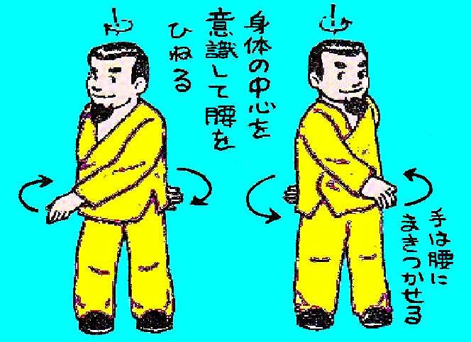 a0068770_9525859.jpg