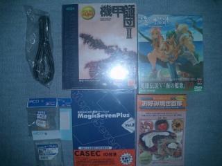 b0038801_1750937.jpg