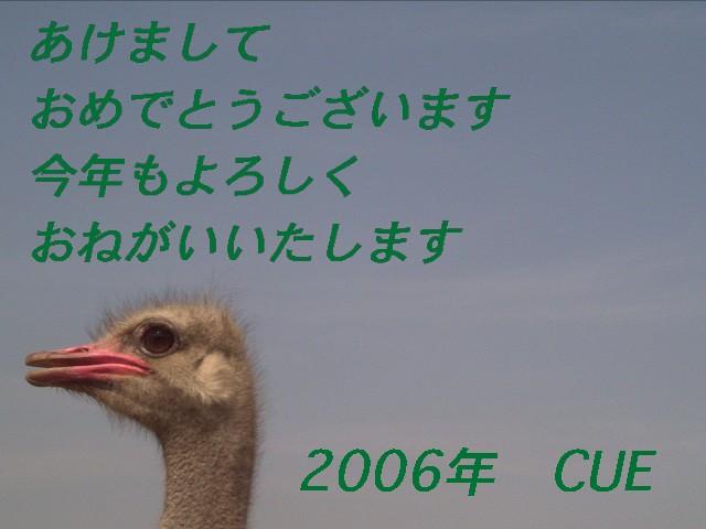 b0029037_10245917.jpg
